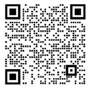 i6q短网址客服微信